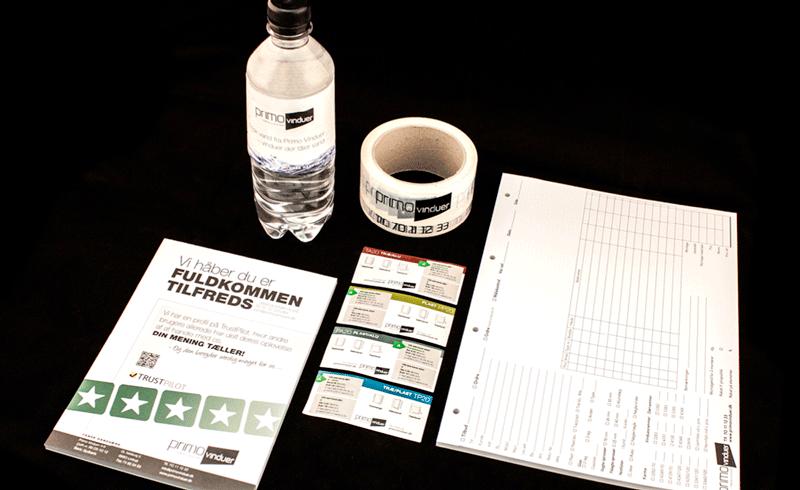 1200×735-primo-produkter-label-tape-blok-vandflaske