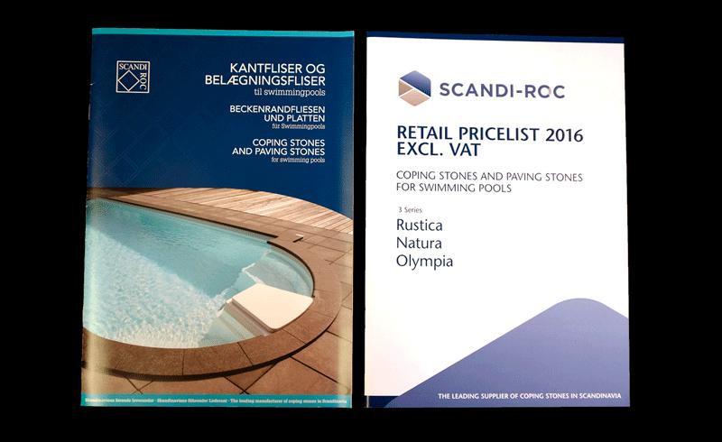 ScandiRoc17