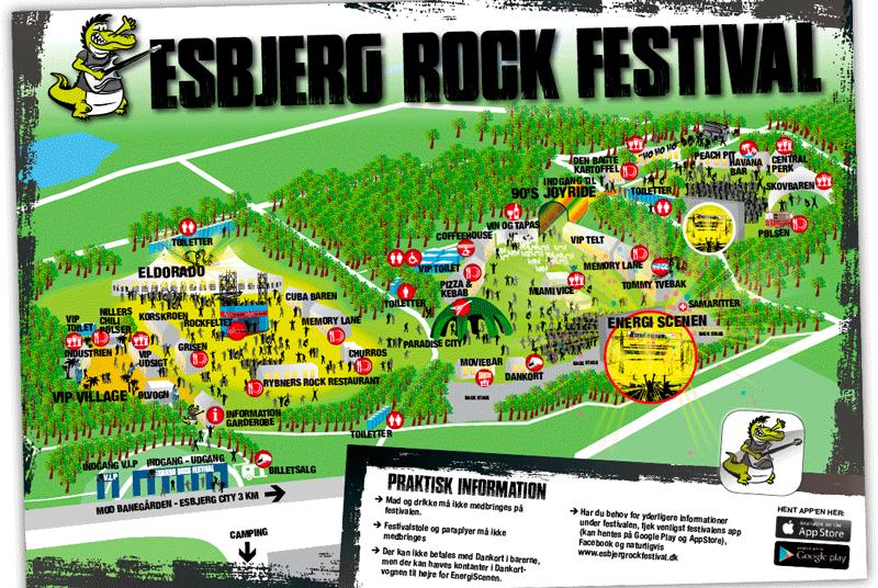 Web-Esbjerg-Rock1
