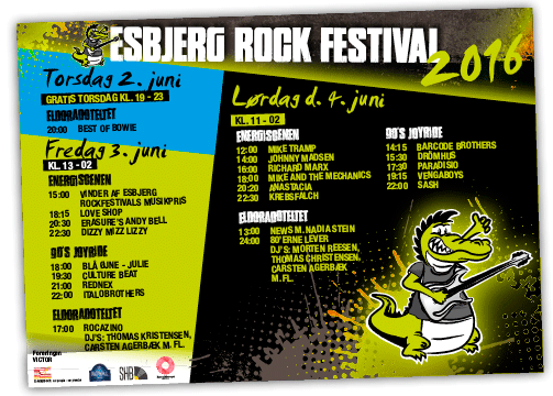 Web-Esbjerg-Rock5-1