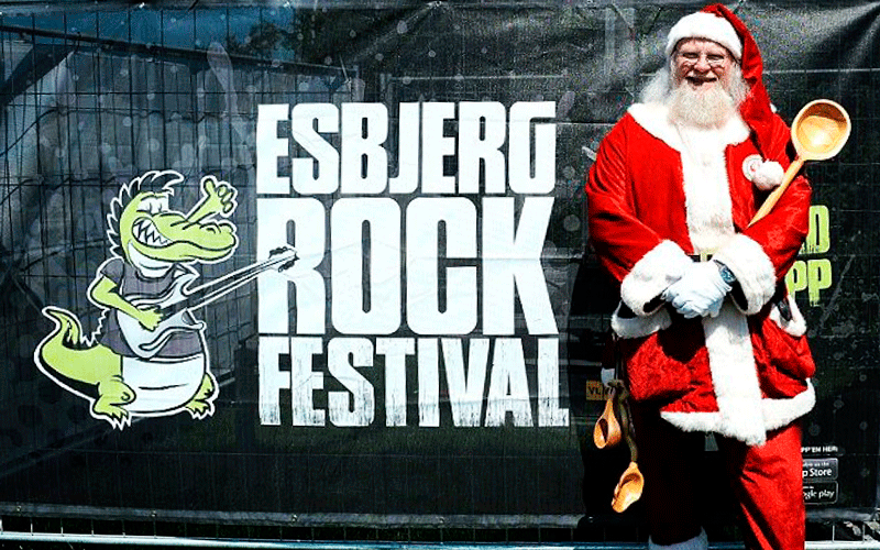 Web-Esbjerg-Rock7