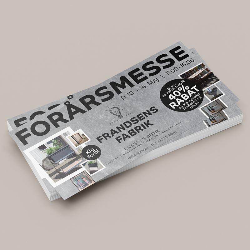Web Frandsens Fabrik10