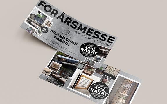 Web Frandsens Fabrik11