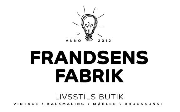 Web Frandsens Fabrik13