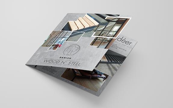 Web Frandsens Fabrik2