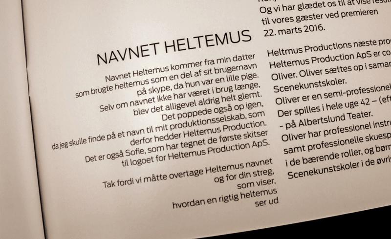 Web-Heltemus-2