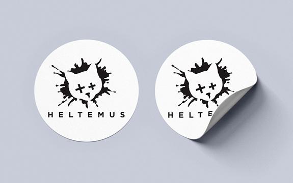 Web Heltemus11