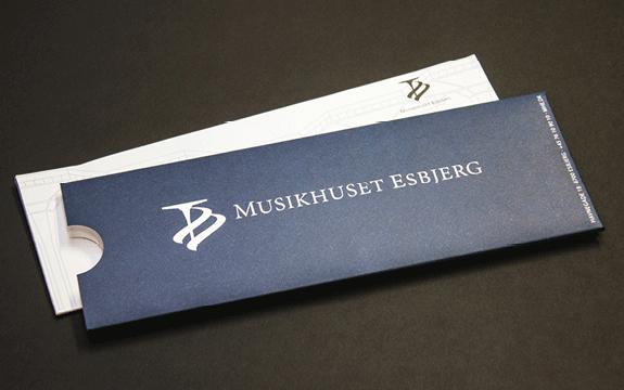 Web-Musikhuset11-1