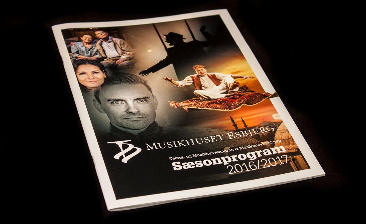 Web-Musikhuset4-compressor