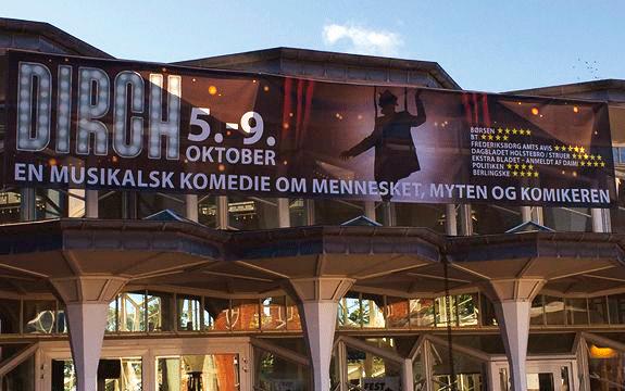 Web-Musikhuset6-compressor
