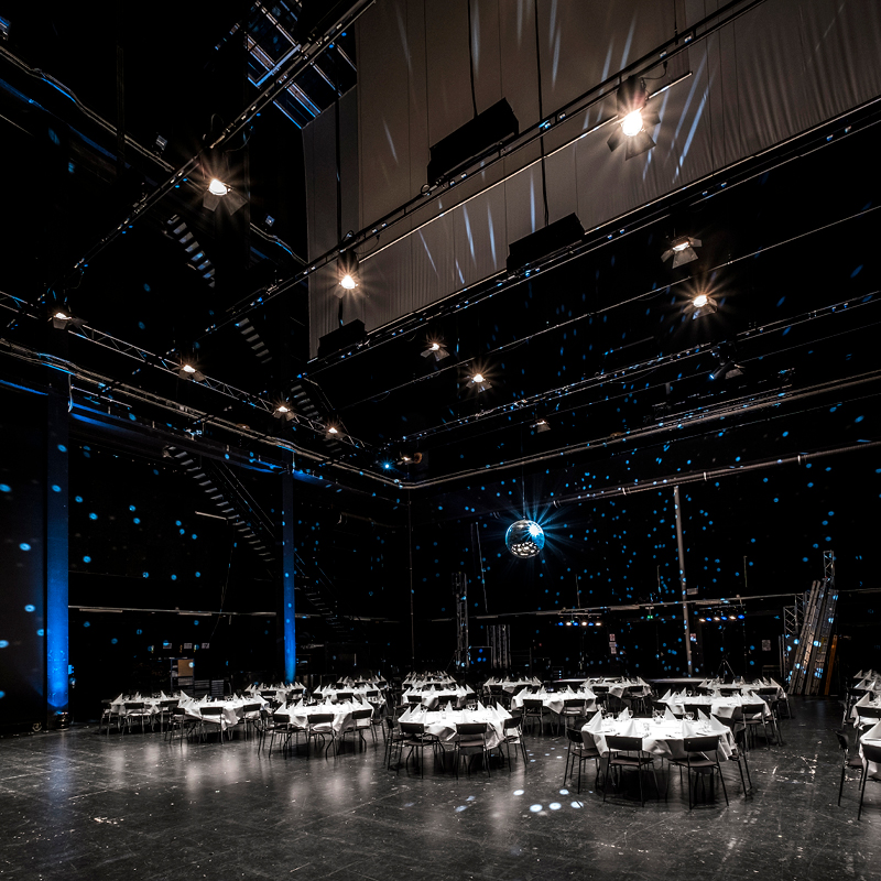 Web Musikhuset6