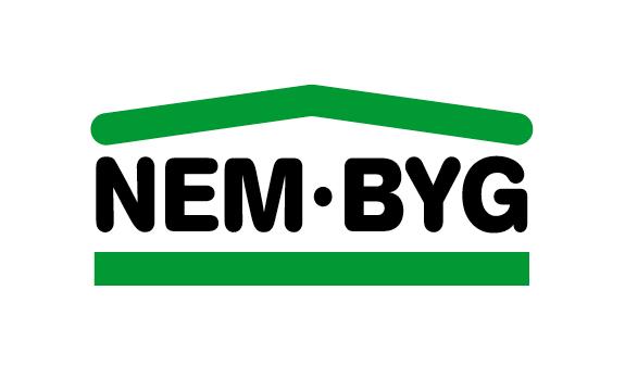 Web-NEM-BYG2