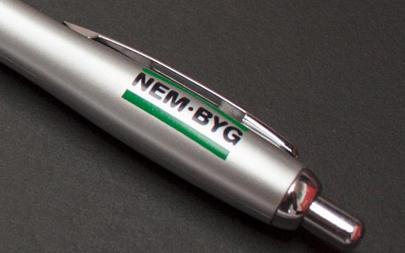 Web-NEM-BYG3