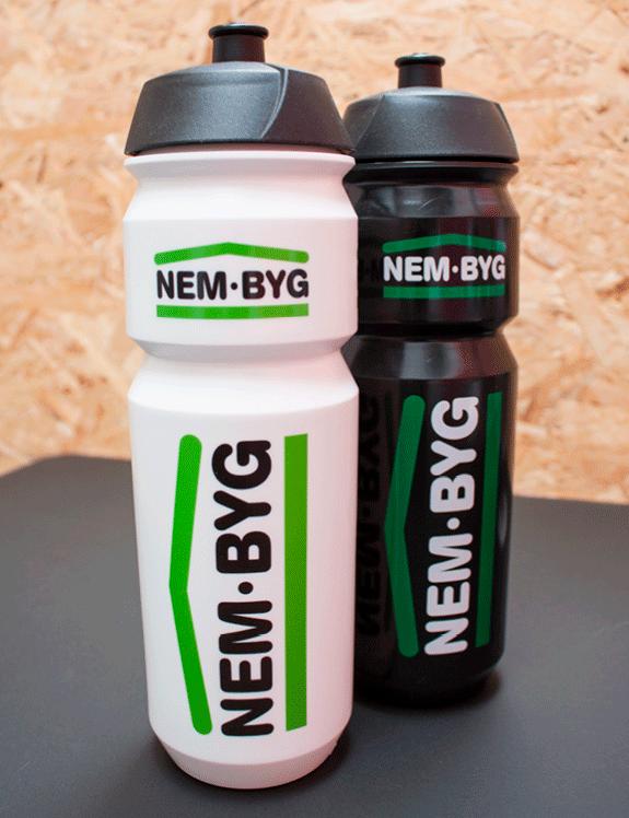 Web-NEM-BYG4