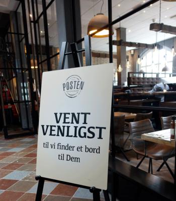 Web-Posthuset11-(1)
