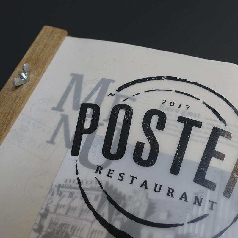 Web Posthuset14