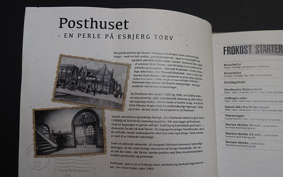 Web Posthuset16