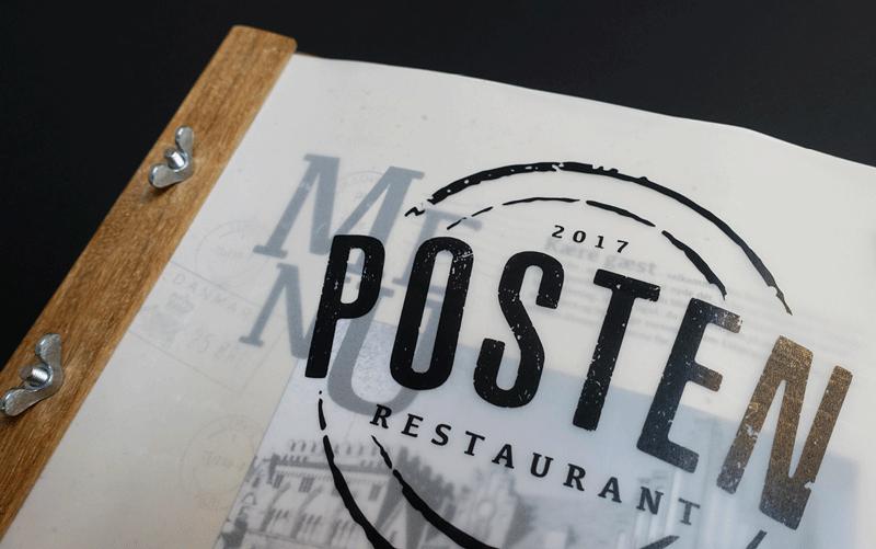 Web-Posthuset19
