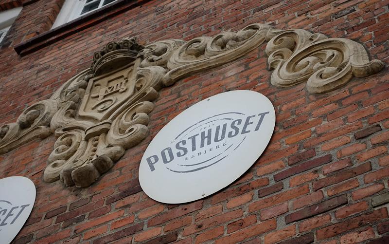 Web-Posthuset2