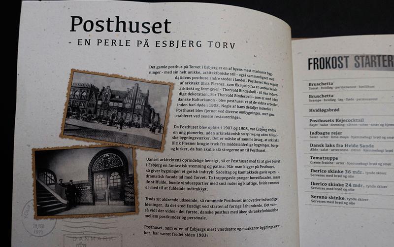 Web-Posthuset21