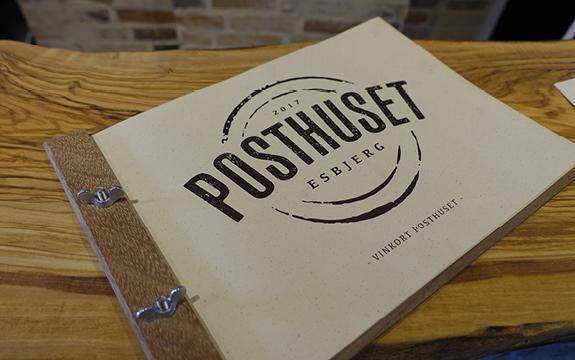 Web Posthuset24