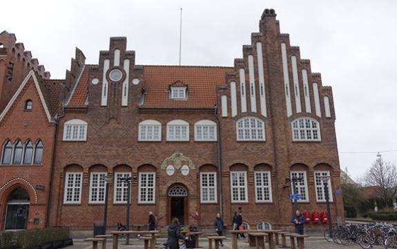 Web Posthuset3