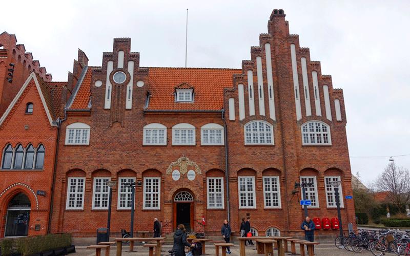 Web-Posthuset3