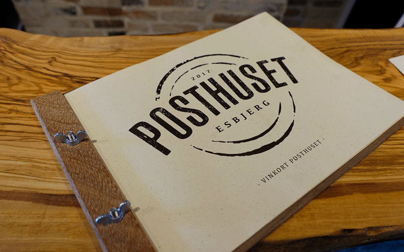 Web-Posthuset38