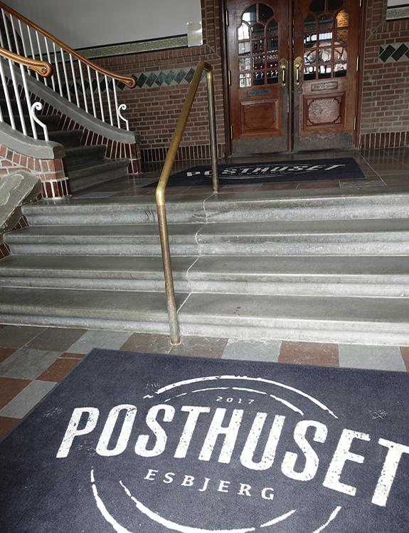 Web Posthuset4