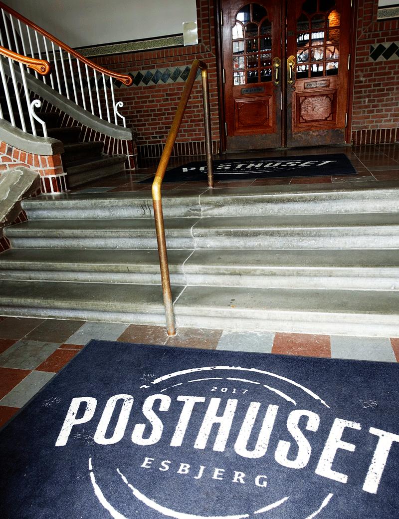 Web-Posthuset4