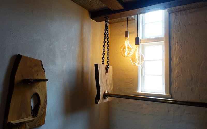 Web-Posthuset43