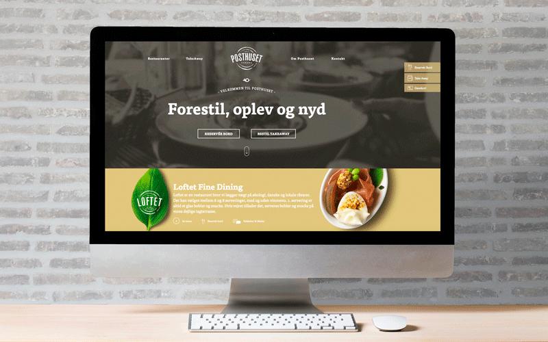 Web-Posthuset46-3