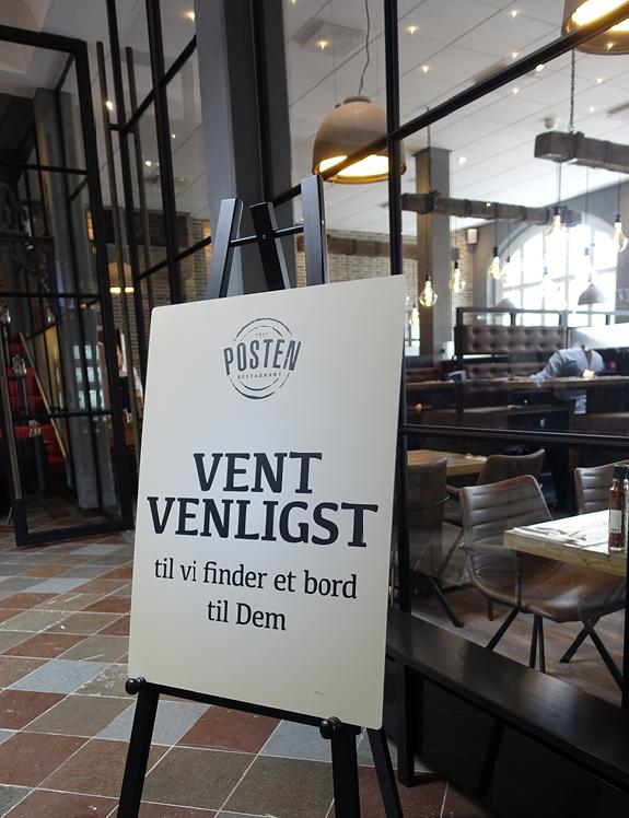 Web Posthuset7