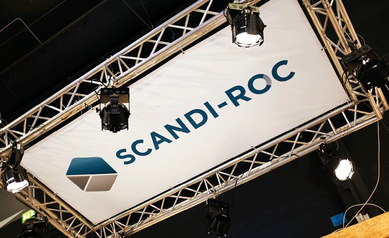 Web-ScandiRoc14