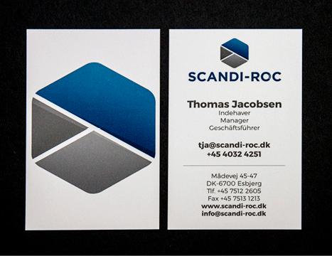 Web-ScandiRoc16