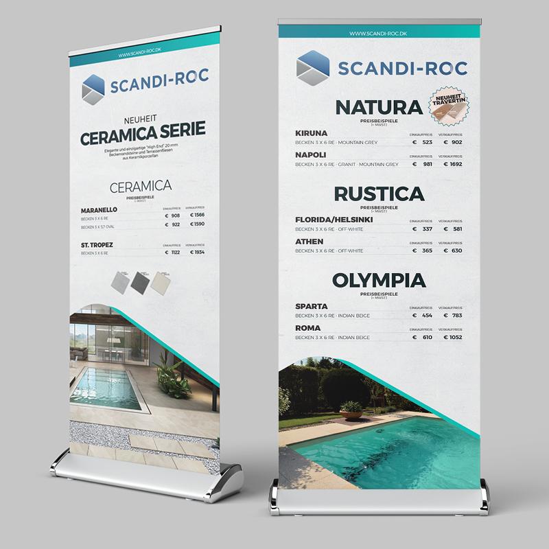 Web ScandiRoc18