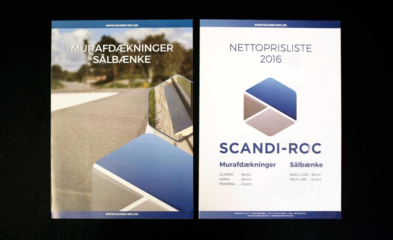 Web-ScandiRoc7