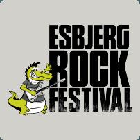 esbjerg-rock-festival