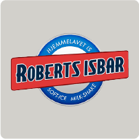 roberts-isbar