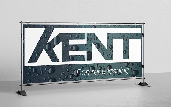 Web KENT7