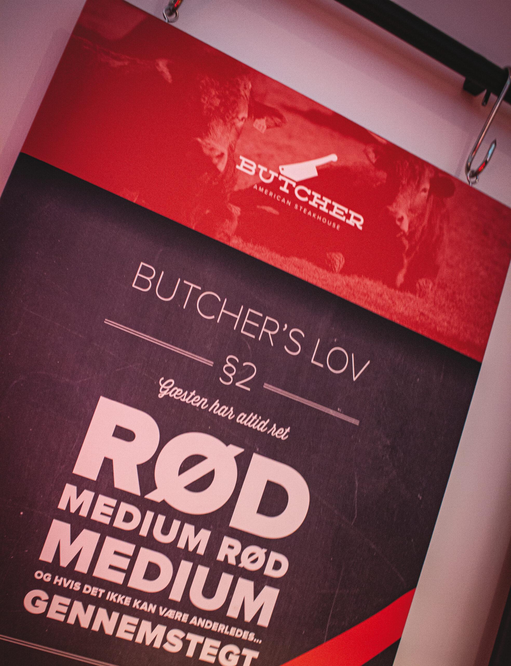 Web Butcher11